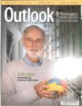 Outlook Magazine, Spring 2010