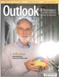 Outlook Magazine, Spring 2010