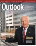 Outlook Magazine, Summer/Fall 2010