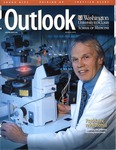Outlook Magazine, Winter 2010