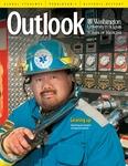 Outlook Magazine, Spring 2011