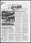 Washington University Record, December 10, 1981