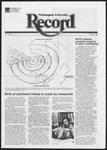 Washington University Record, February 4, 1982