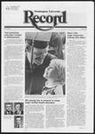 Washington University Record, June 2, 1983