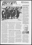 Washington University Record, June 4, 1987