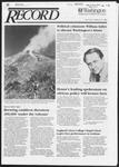 Washington University Record, March 10, 1988