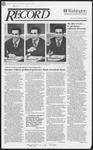 Washington University Record, February 2, 1989