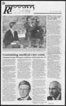 Washington University Record, February 9, 1989
