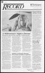Washington University Record, March 23, 1989