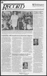 Washington University Record, May 11, 1989