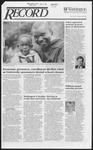 Washington University Record, June 8, 1989