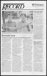 Washington University Record, October 5, 1989