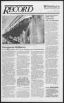 Washington University Record, December 7, 1989