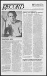 Washington University Record, February 22, 1990