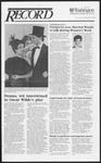 Washington University Record, March 22, 1990