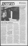 Washington University Record, April 12, 1990