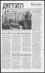 Washington University Record, May 10, 1990