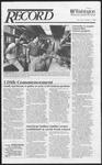 Washington University Record, May 17, 1990