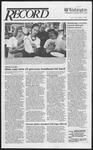 Washington University Record, July 5, 1990