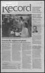 Washington University Record, February 11, 1993