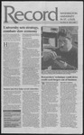 Washington University Record, February 3, 1994