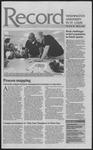 Washington University Record, April 21, 1994