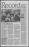 Washington University Record, June 2, 1994