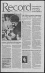 Washington University Record, September 8, 1994
