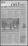 Washington University Record, March 2, 1995