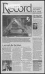 Washington University Record, April 10, 1997