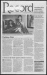Washington University Record, May 1, 1997