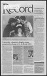 Washington University Record, September 25, 1997