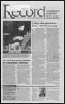 Washington University Record, November 6, 1997