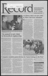 Washington University Record, January 29, 1998