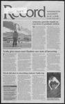 Washington University Record, February 5, 1998