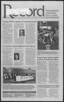 Washington University Record, March 26, 1998