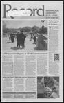 Washington University Record, May 14, 1998