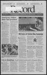 Washington University Record, September 10, 1998
