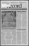 Washington University Record, December 10, 1998