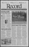 Washington University Record, February 4, 1999