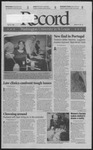Washington University Record, April 29, 1999