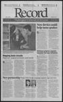 Washington University Record, September 30, 1999