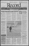 Washington University Record, January 30, 2004